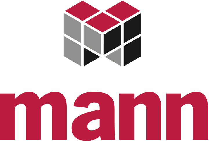 Mann Consulting