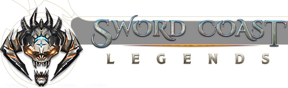 Sword Coast Legends Support Help Center home page