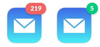 Sanebox email count zendesk
