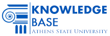 Athens State University Knowledge Base